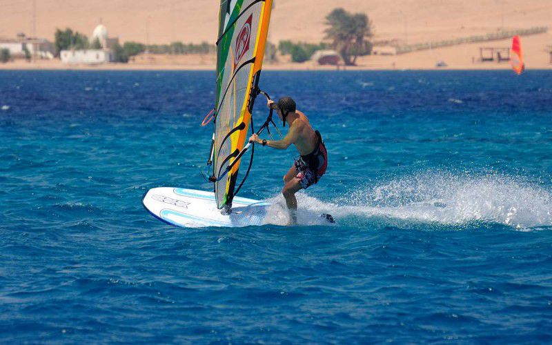 #школа виндсерфинга Ветратория #виндсерфинг в Египте #виндсерфинг в дахабе #отдых в египте #Ветратория #обучение виндсерфингу в Египте #обучение виндсерфингу в Дахабе #курорты Дахаба #курорты Египта #прокат виндсерфинга #уроки виндсерфинга #виндсерфинг фото #виндсерфинг на море #виндсерфинг места #виндсерфинг магазин #доска для виндсерфинга #парус для виндсерфинга #RRD