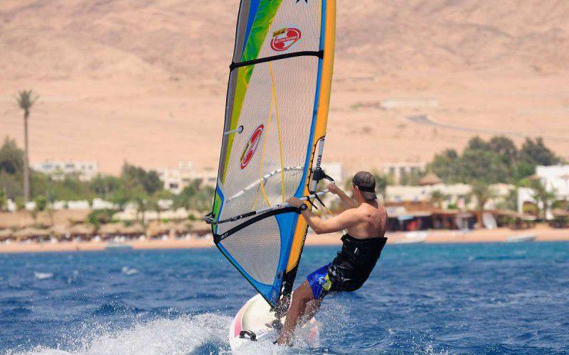 #виндсерфинг в Египте #виндсерфинг в дахабе #отдых в египте #Ветратория