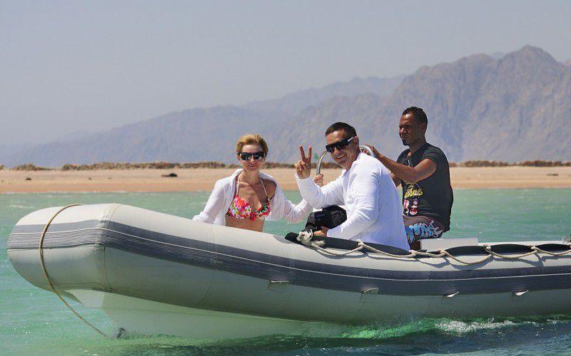 #виндсерфинг в Египте #виндсерфинг в дахабе #отдых в египте #Ветратория лето